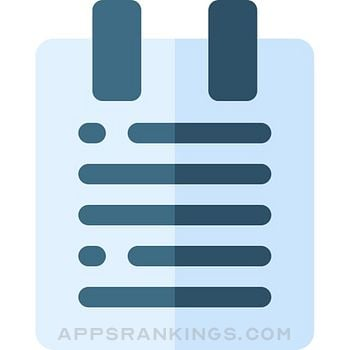 Assignmnets Plus app overview, reviews and download