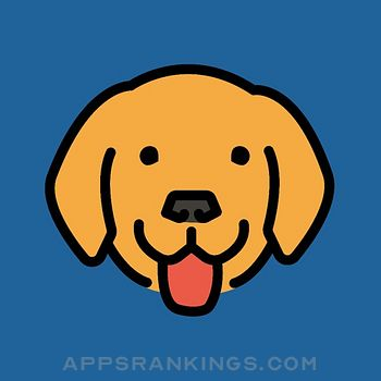 Dog Sounds - Clicker Trainer app overview, reviews and download