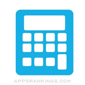 Calcumath app overview, reviews and download