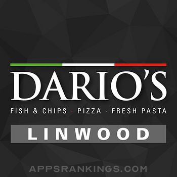 Darios Linwood app overview, reviews and download
