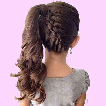 Beautiful hairstyles app overview, reviews and download