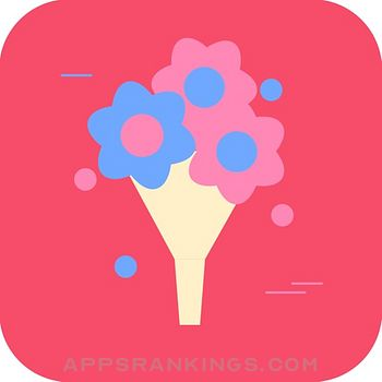 Exclusive bouquet app overview, reviews and download