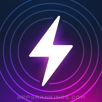 Charging Animations Play Beat app reviews
