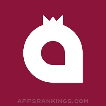 Anorbank app overview, reviews and download