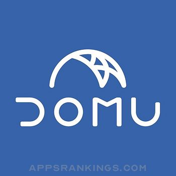 DOMU app overview, reviews and download