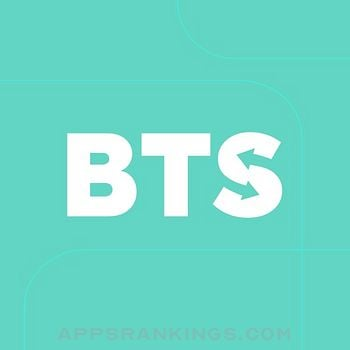BTS - Beyond the Sample app overview, reviews and download