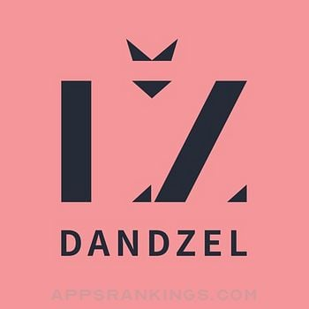 DANDZEL app overview, reviews and download