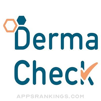 Derma Check app overview, reviews and download