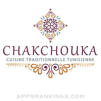 Chakchouka app overview, reviews and download