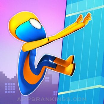 Elastic Hero 3D app overview, reviews and download