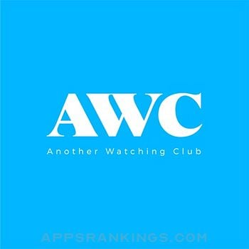 AWC app overview, reviews and download