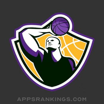 Astonishing Basketball 22 app overview, reviews and download