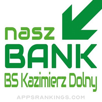 BS Kazimierz Dolny app overview, reviews and download