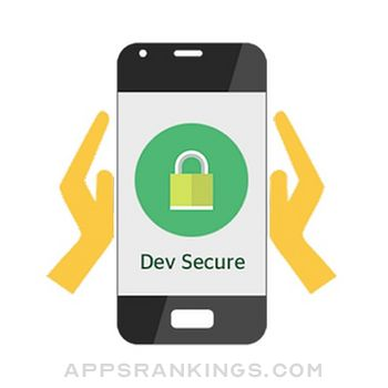 DevSecure app overview, reviews and download