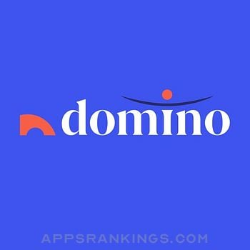 DOMINO RH Vidéo app overview, reviews and download
