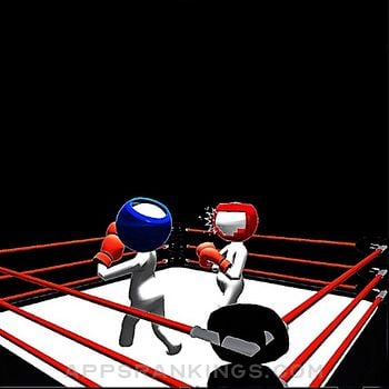 Boxing Masters app overview, reviews and download