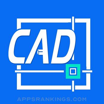 CAD手机版-专业CAD看图制图王 app overview, reviews and download
