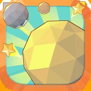 Bounce back ball app overview, reviews and download