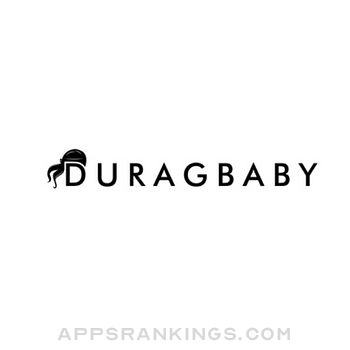 Duragbaby app overview, reviews and download