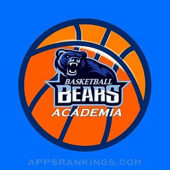 Academia Basketball Bear app overview, reviews and download