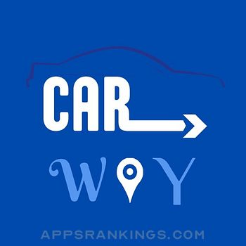 Car Way Captain app overview, reviews and download