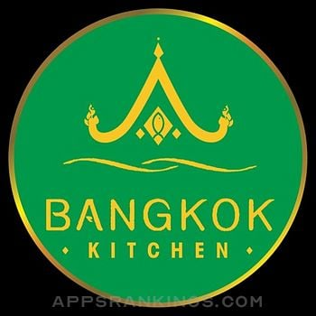 Bangkok Kitchen Albany app overview, reviews and download