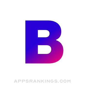 Bloomberg: Business News app reviews and download