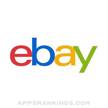 eBay - Buy, sell and save app overview, reviews and download