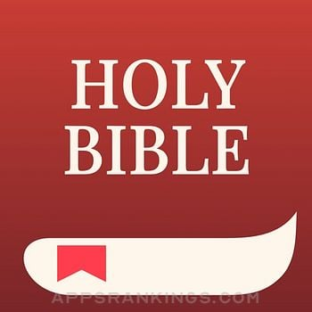 Bible app overview, reviews and download