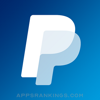 PayPal: Mobile Cash app overview, reviews and download
