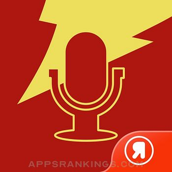 Recorder app reviews and download