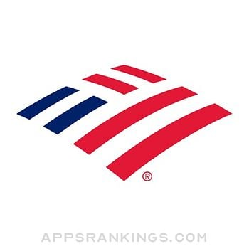 Bank of America Mobile Banking app reviews
