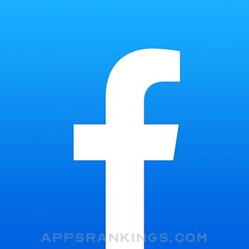 Facebook app description and overview