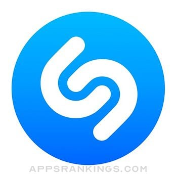 Shazam: Music Discovery app description and overview
