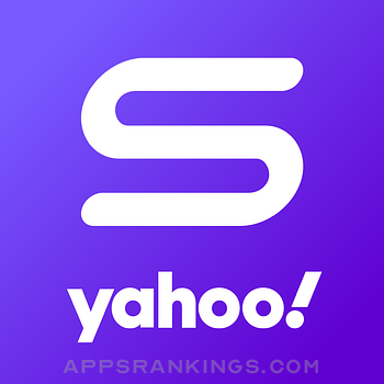 Yahoo Sports: Watch NFL games app reviews and download