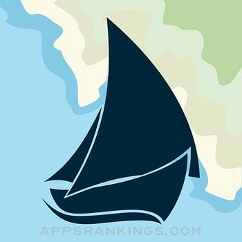 iNavX: Marine Navigation app description and overview