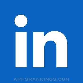 LinkedIn: Network & Job Finder app description and overview