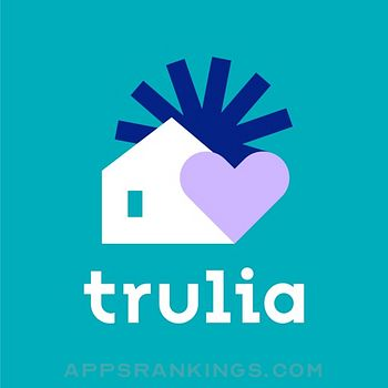 Trulia Real Estate: Find Homes app reviews and download