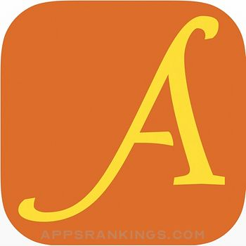 Collins Spanish-English app reviews and download