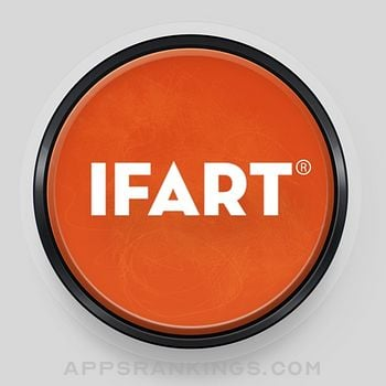 iFart - Fart Sounds App app reviews and download