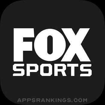 FOX Sports: Watch Live app overview, reviews and download