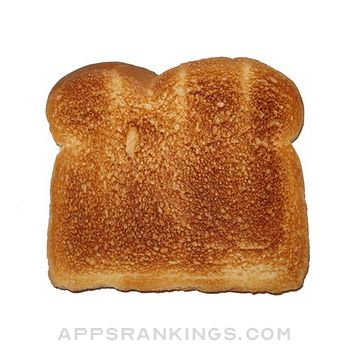 More Toast! app reviews and download