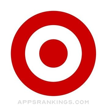 Target app overview, reviews and download