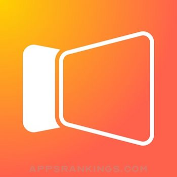 ProPresenter Remote app reviews and download