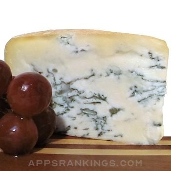 Fromage app reviews and download