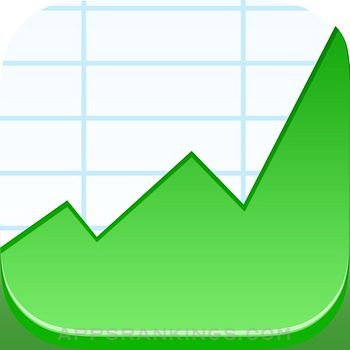 StockSpy: Real-time Quotes app reviews and download