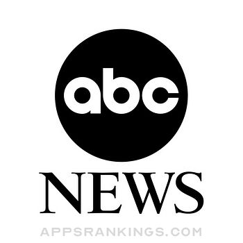 ABC News app reviews and download