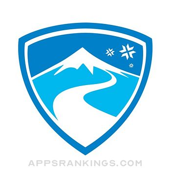 OnTheSnow Ski & Snow Report app reviews and download