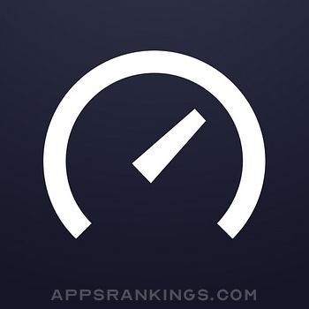 Speedtest by Ookla app reviews and download