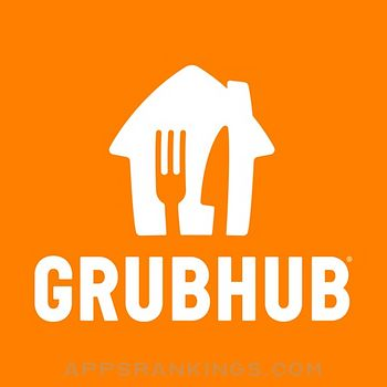 Grubhub: Local Food Delivery app overview, reviews and download